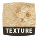 Vintage Paper Texture 317