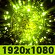 Light Sphere V4