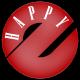 Be Happy Kit