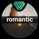Romantic Emotional Inspiring