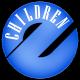 Children Folk Kit