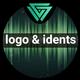 News Orchestral Logo