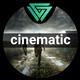 Epic Emotional Trailer