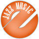 Dance Jazz Kit