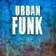 Hip Hop Funk Opener Logo