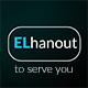 Elhanout