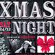Christmas Eve Flyer Template V7 - GraphicRiver Item for Sale