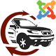Mr Fix - Car Repair Service Business Joomla Theme With Page Builder
