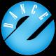 Positive & Inspiring Dance