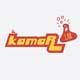 KAMARlab