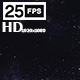 Space 2 HD