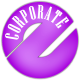 Light Corporate Pack