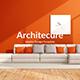 Architecture and Interior Design Keynote