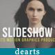 Slideshow Promo