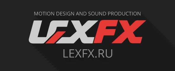 Lexfx%20envato%20header
