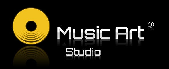 Music%20art%20studio%20page