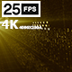 Digital Networks 02 4K - VideoHive Item for Sale