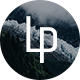 Lens Photography - Photography Portfolio WordPress Theme