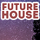 Hit That Future House