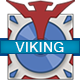 Viking Era