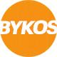 bykos
