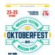 Oktoberfest Festival Poster Template