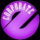 Pop Corporate Pack