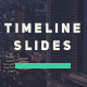 Parallax Timeline Slideshow - VideoHive Item for Sale