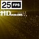 Digital Networks 02 HD