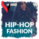 Hip Hop Fashion - VideoHive Item for Sale