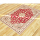Rug - 3DOcean Item for Sale