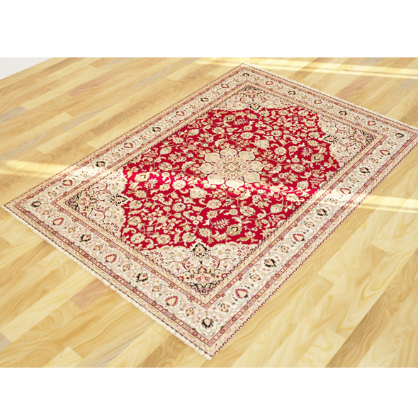 Vray Rugs 3d Model Free Download » Dondrup.com
