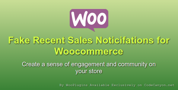 WooCommerce-2.5 Nulled Scripts