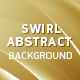 Swirl Abstract Backgrounds