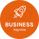 Business Bundle Keynote