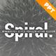 Spiral Minimalis Presentation - GraphicRiver Item for Sale