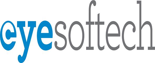 Eyesoftech logo envato 590 242