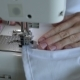 Sewing - VideoHive Item for Sale