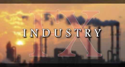 INDUSTRY FX