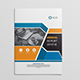 Brochure 16 Page - GraphicRiver Item for Sale