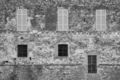 Lisignano (Piacenza), the castle