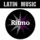 Ritmo - AudioJungle Item for Sale