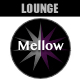 Mellow - AudioJungle Item for Sale