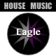 Eagle - AudioJungle Item for Sale