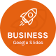 Business Bundle Google Slides - GraphicRiver Item for Sale