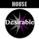 Desirable - AudioJungle Item for Sale