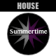 Summertime - AudioJungle Item for Sale