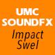 Impact Swell