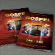 Gospel Program Brochure