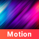 120 Light Motion Backgrounds